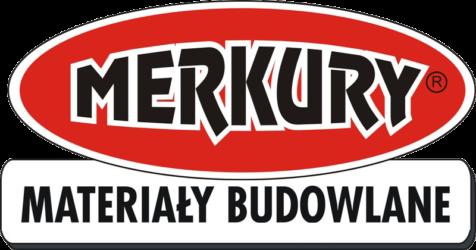 cropped-logo-merkury-1