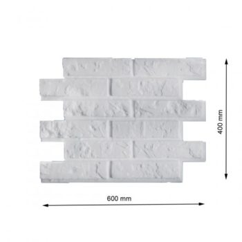 Ściany, sufity